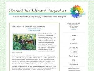 Jeanne Rosner - Basic Website`