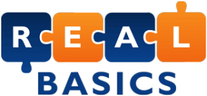 Realbasics.com