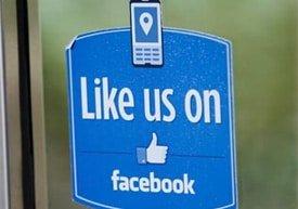 Organized Social Media