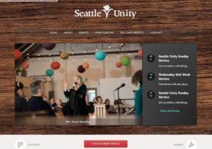 Portfolio-Seattle-Unity